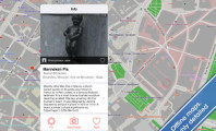 Traveling In Ease With Brussels Map And Travel Guide : Free Download Brussels Travel Guide And Offline Map For Android