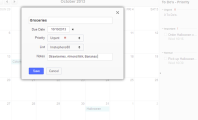 The Benefit from Using Yahoo-Calendar App to Maintain Your Events and Future Appointment : Free Download Yahoo Calendar