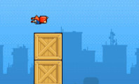 If You Want A Game That Is Similar To The Flappy Bird, You Can Always Play The Ironpants: Fun And Modern Ironpants Games For Iphone Download