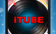The New Experience in Listening the YouTube Using The iTube : ITube Free