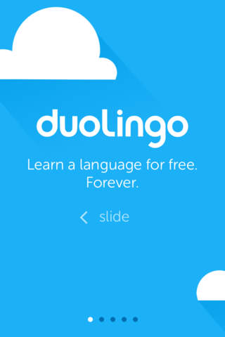 uolingo - Learn Languages for Free