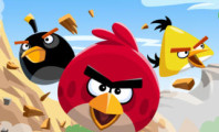 Get Excited With Angry Bird Free Game : Angry Birds Free Download For Iphone