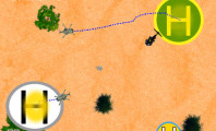 Cool Playing Time with War Assault Awesome Helicopter Game : Apps Download Awesome Helicopter War Assault Game By Army Flight Shooter Free Iphone