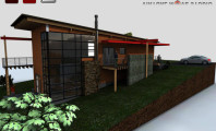 Real Game of Architecture: Archiviewer : ArchiViewer Apps Download