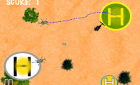 Cool Playing Time with War Assault Awesome Helicopter Game : Awesome Helicopter War Assault Game By Army Flight Shooter Free Download