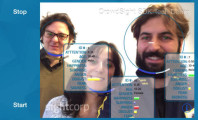 Making Use Of Crowdsight App : CrowdSight – Crowd Face Analysis