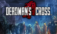 Deadman's Cross: Amazing Zombie Game : Deadman's Cross 5