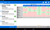 Doodle: Easy Scheduling to Manage Your Time Well: Doodle Easy Scheduling