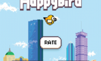 Floppy Bird Pro: Simple Addictive Game : Floppy Bird Pro