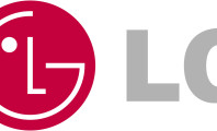 Metal Smartphone Product: LG Statement towards the Metal Base Smartphone : Lg Logo