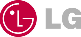 Metal Smartphone Product: LG Statement towards the Metal Base Smartphone: Lg Logo
