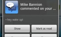 MB Notifications: a Sophisticated Application : MB Notifications 5