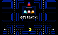 Pacman Pro: Classic Game for Android: Pacman Pro
