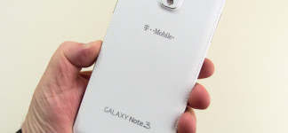 Samsung Galaxy Note3 from T-Mobile: The Open Source Code: Samsung Galaxy Note3