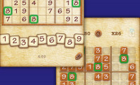 Sharpening Your Thinking Skill With Sudoku : Apps Download Sudoku
