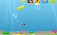 A New Underwater Game: Aquaria Calc : Details Game Aquaria Calc For Iphone