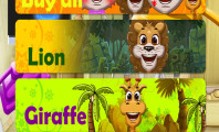 Animal Doctor: Saving The Animals : Download Animal Doctor   Free Games For Girls And Boys