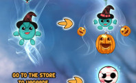 Exciting Awesome Scary Series Game : Download Apps Awesome Scary Series   Come Back To Sky
