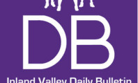 Prep Daily Bulletin Sports App : Download Apps  Daily Bulletin Prep Sports