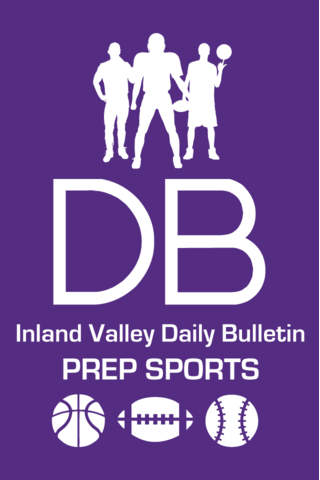 download apps  Daily Bulletin Prep Sports