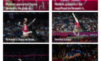 Learning More About The Olympics : Download Apps The Olympics   Official App For The Olympic Games