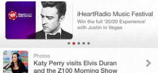 iHeartRadio for Your Music Enjoyment: Download Apps IHeartRadio – Free Music & Internet AM FM Radio Stations