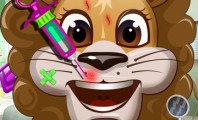 Animal Doctor: Saving The Animals: Free Download Animal Doctor   Free Games For Girls And Boys