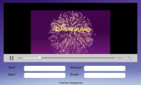 Easier Casting Process with Disney Paris Casting: Free Download Disneyland Casting For Iphon