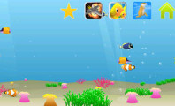 A New Underwater Game: Aquaria Calc : Game Download Apps Aquaria Calc Free