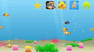game download apps Aquaria Calc free