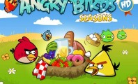 Download Angry Bird for PC – Windows 7/8/Xp and Mac Computers: Angry Birds