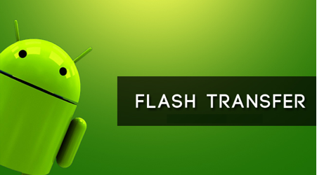 flash-transfer-for-pc