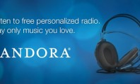 How To Get Pandora For PC : Download Pandora For PC