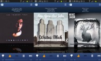 How To Get Pandora For PC : Pandora For Windows