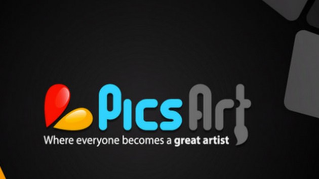 PicsArt-for-pc-download