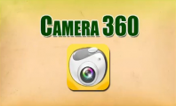 Camera 360 for PC (Windows 7/8/XP). : Image1