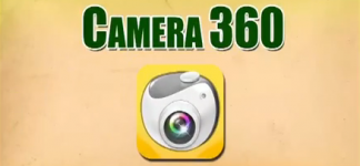 Camera 360 for PC (Windows 7/8/XP).: Image1
