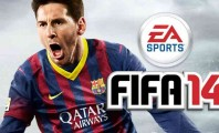 FIFA 14 by EA SPORTS™ for PC Download: Image1