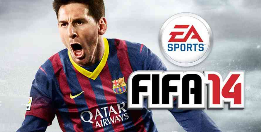 fifa 14 pc free download full version