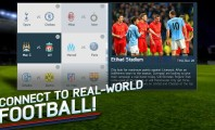 FIFA 14 by EA SPORTS™ for PC Download : Image2