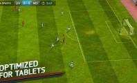 FIFA 14 by EA SPORTS™ for PC Download : Image3