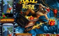 Download Rail Rush for PC (Windows 7/8/XP) : Image4