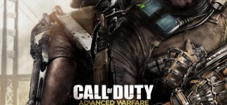 Download Call of Duty: Advanced Warfare: Call Of Duty Advanced Warfare2