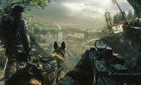 Call of Duty Ghosts Free Download : Call Of Duty Ghost