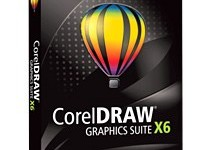 Corel Draw 12 for PC – Free Download: CorelDRAWX6 Cdgsx6_205x211