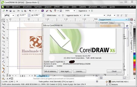 descargar gratis corel draw 8 softonic