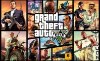 Free Download – GTA 5 for PC : GTA_5 (1)