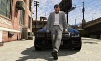 Free Download – GTA 5 for PC : GTA_5 (2)