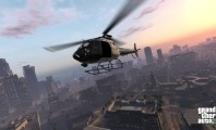 Free Download – GTA 5 for PC : GTA_5 (3)