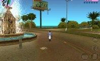 GTA VICE CITY For PC: Grand_Theft_Auto_Vice_City_for_iOS